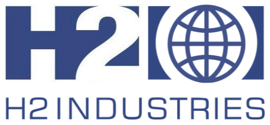 H2 INDUSTRIES