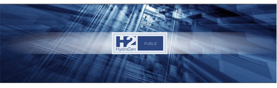 H2 Eco : Clean Energy, Clean Fuels and Power